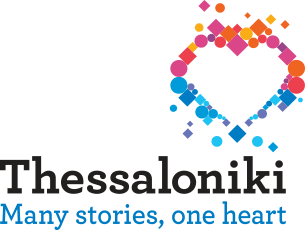 Thessaloniki.travel